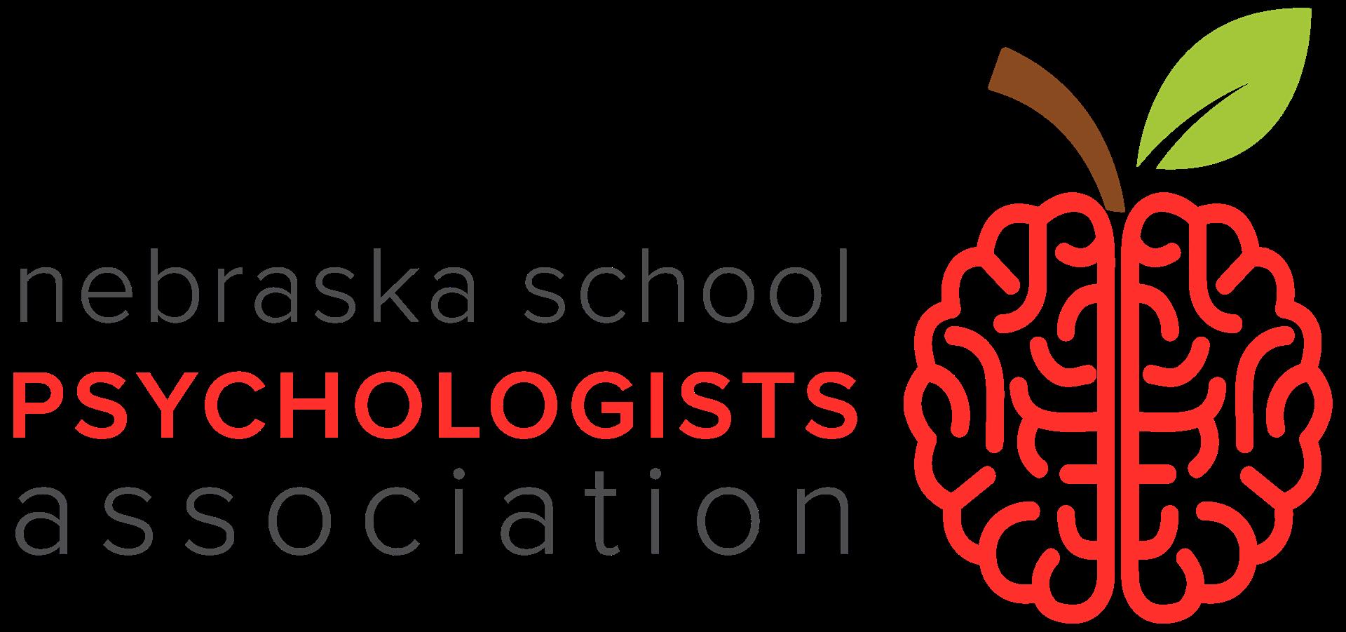 Nebraska School Psychologist Association - Job Opportunities